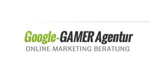 Kunde GOOGLE-Gamert