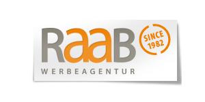 Kunde RAAB-Werbeagentur.com