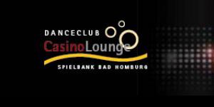 Casino Lounge Bad Homburg