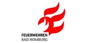 Feuerwehr Bad Homburg