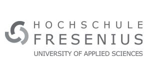 Kunde Hochschule Fresenius