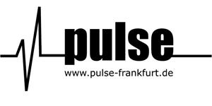 Kunde pulse