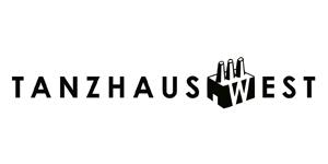 Kunde Tanzhaus West