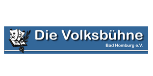 Kunde Volksbühne Bad Homburg