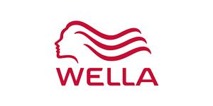 Kunde Wella