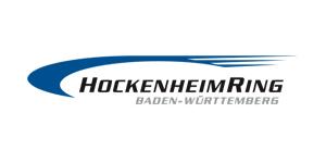 Kunde Hockenheimring