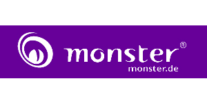 Kunde Monster.de