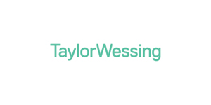 Kunde Taylor Wessing