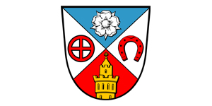 Kunde Wappen Friedrichsdorf