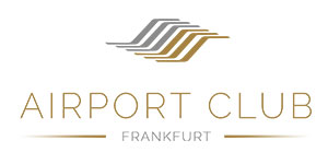 Kunde airportclub