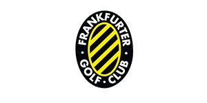 Kunde golfclub