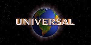 Kunde universial